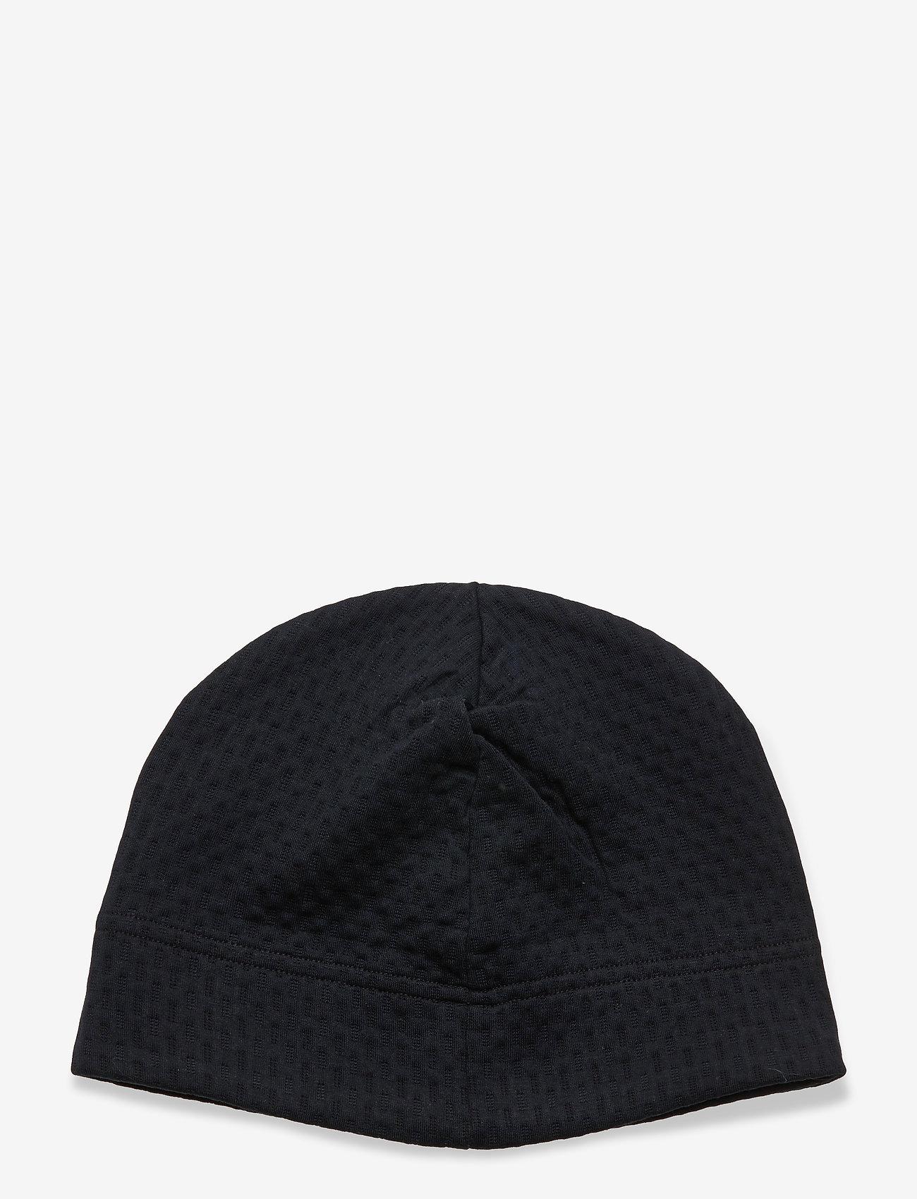 Abacus - Sunningdale hat - mutsen - navy - 1
