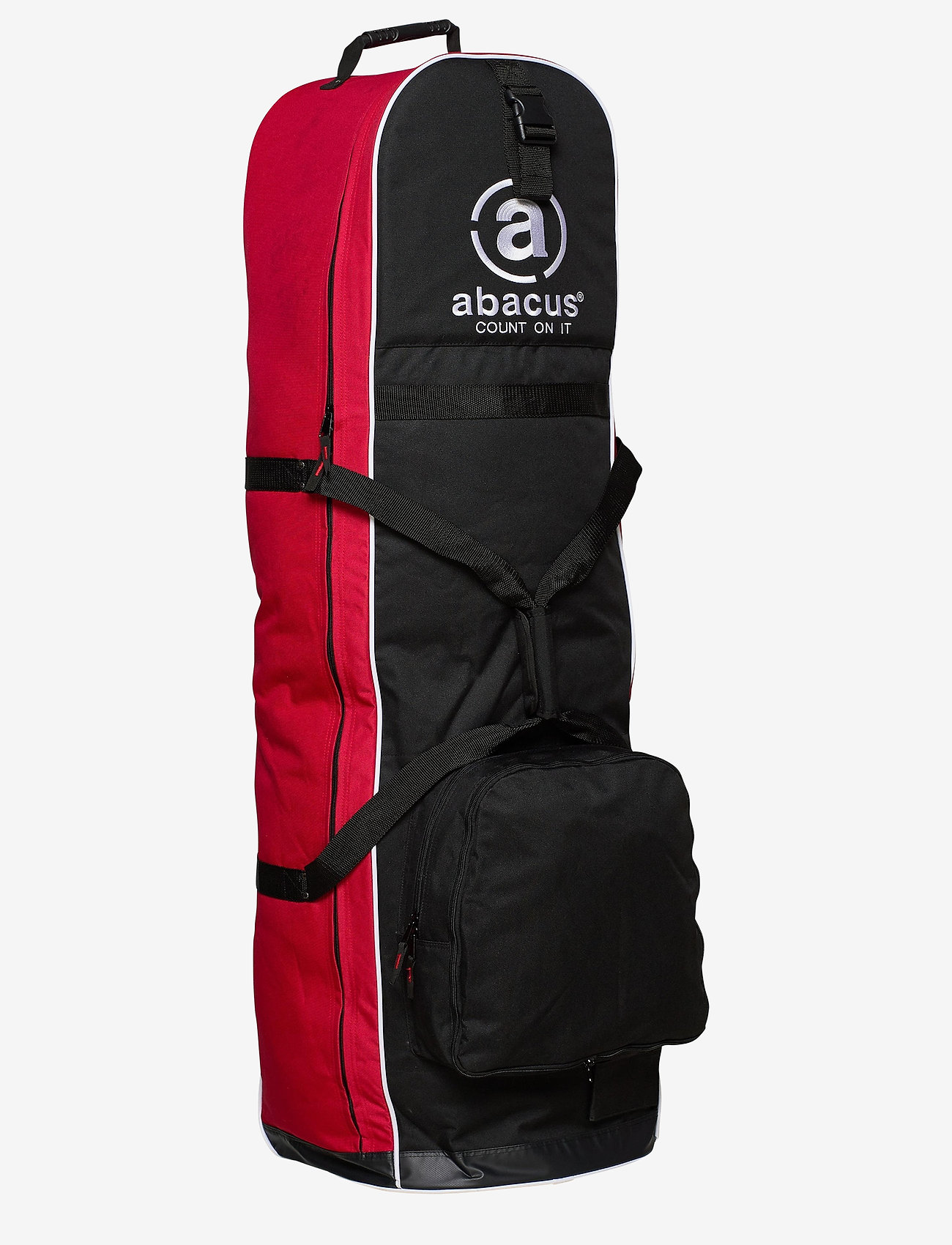 Abacus - Travelcover - golf equipment - black - 1