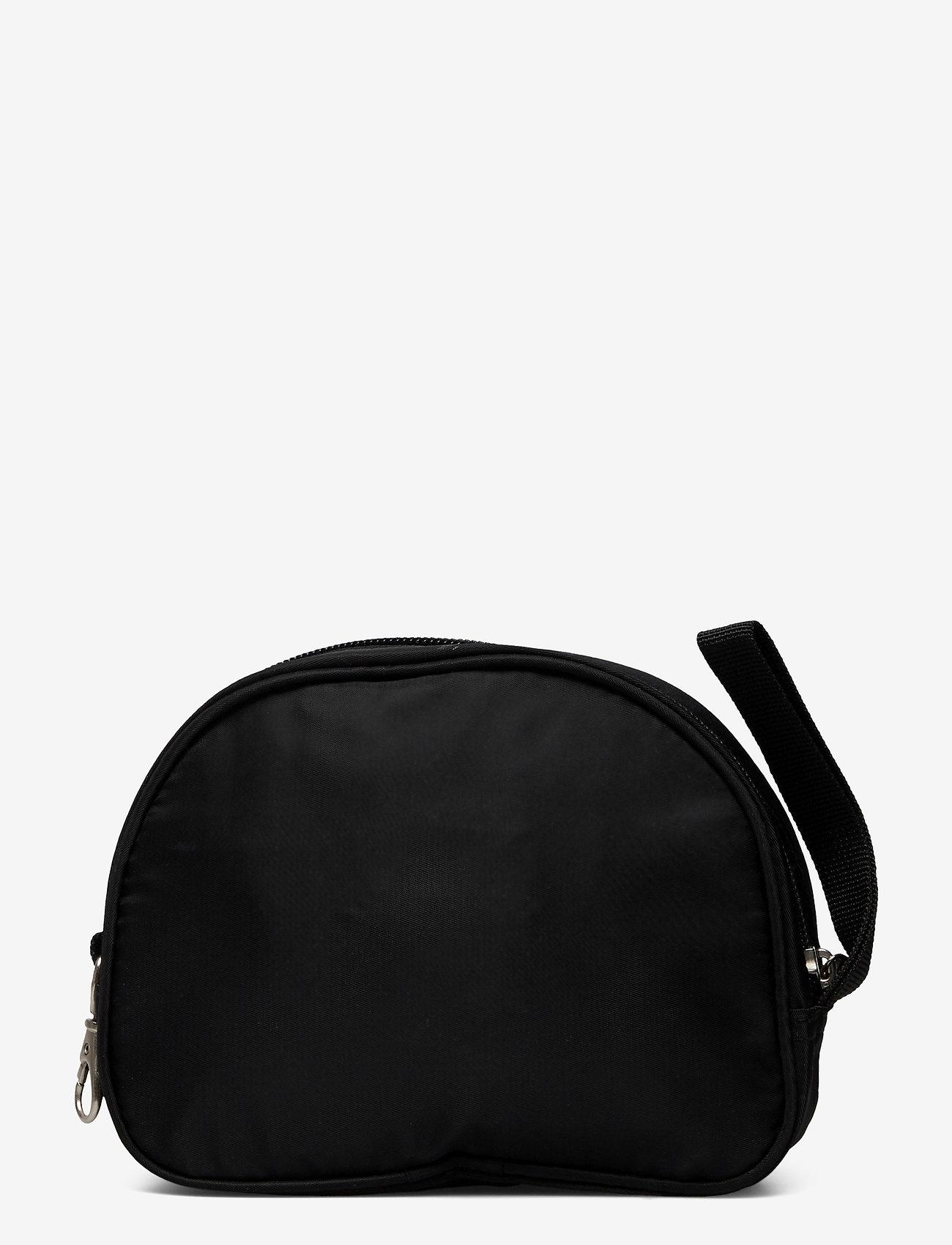 Abacus - Kanata small purse - golfartikelen - black - 1