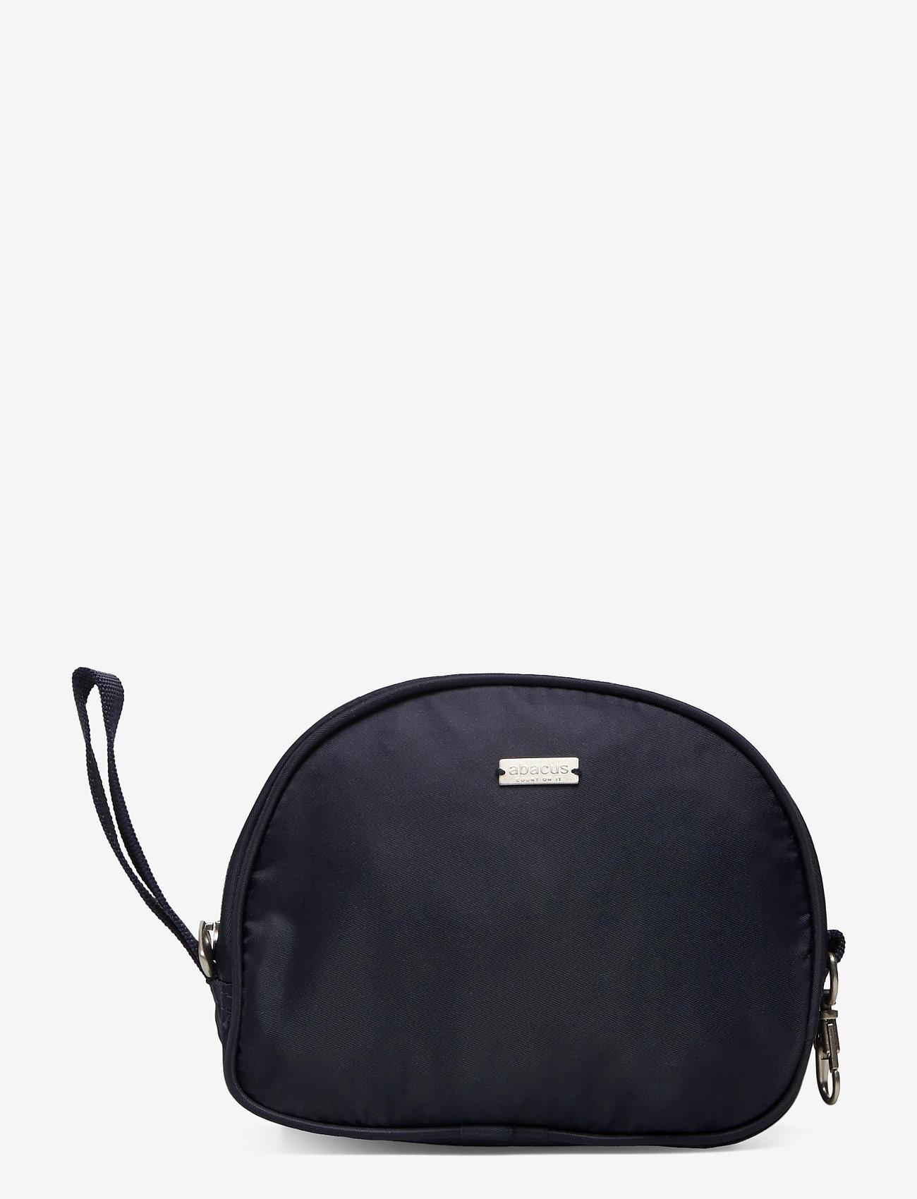 Abacus - Kanata small purse - golfartikelen - navy - 0
