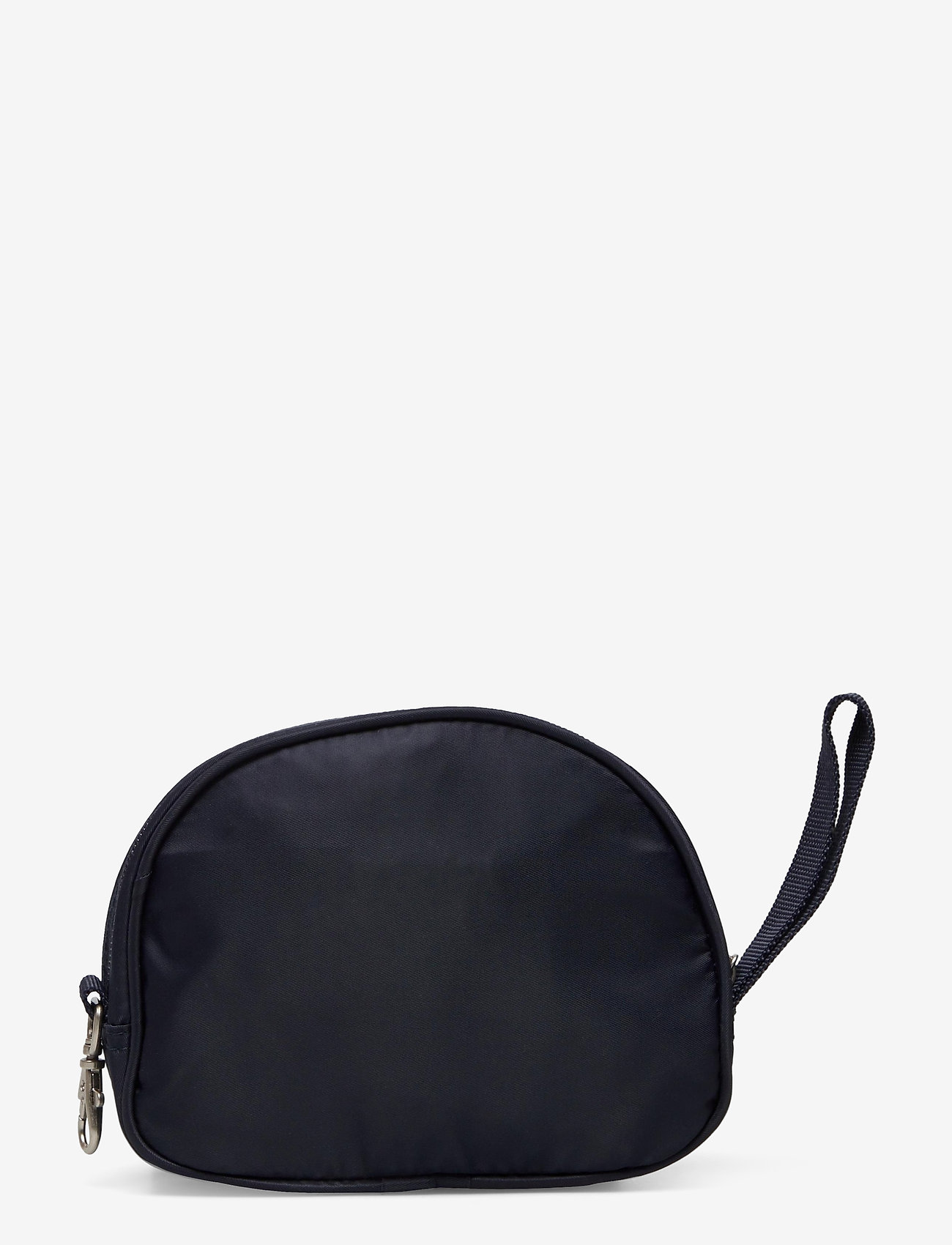 Abacus - Kanata small purse - golfartikelen - navy - 1