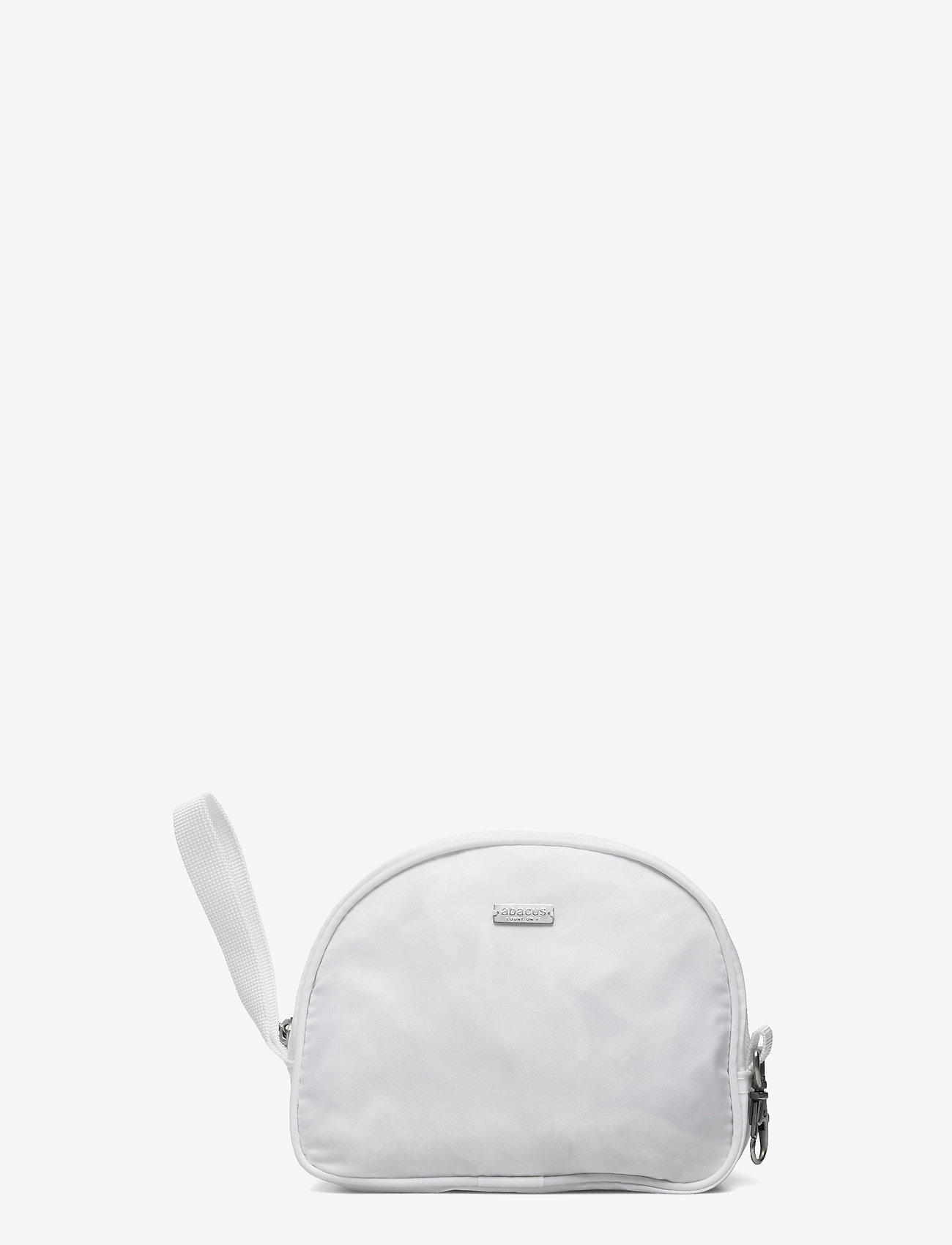 Abacus - Kanata small purse - golf equipment - white - 0