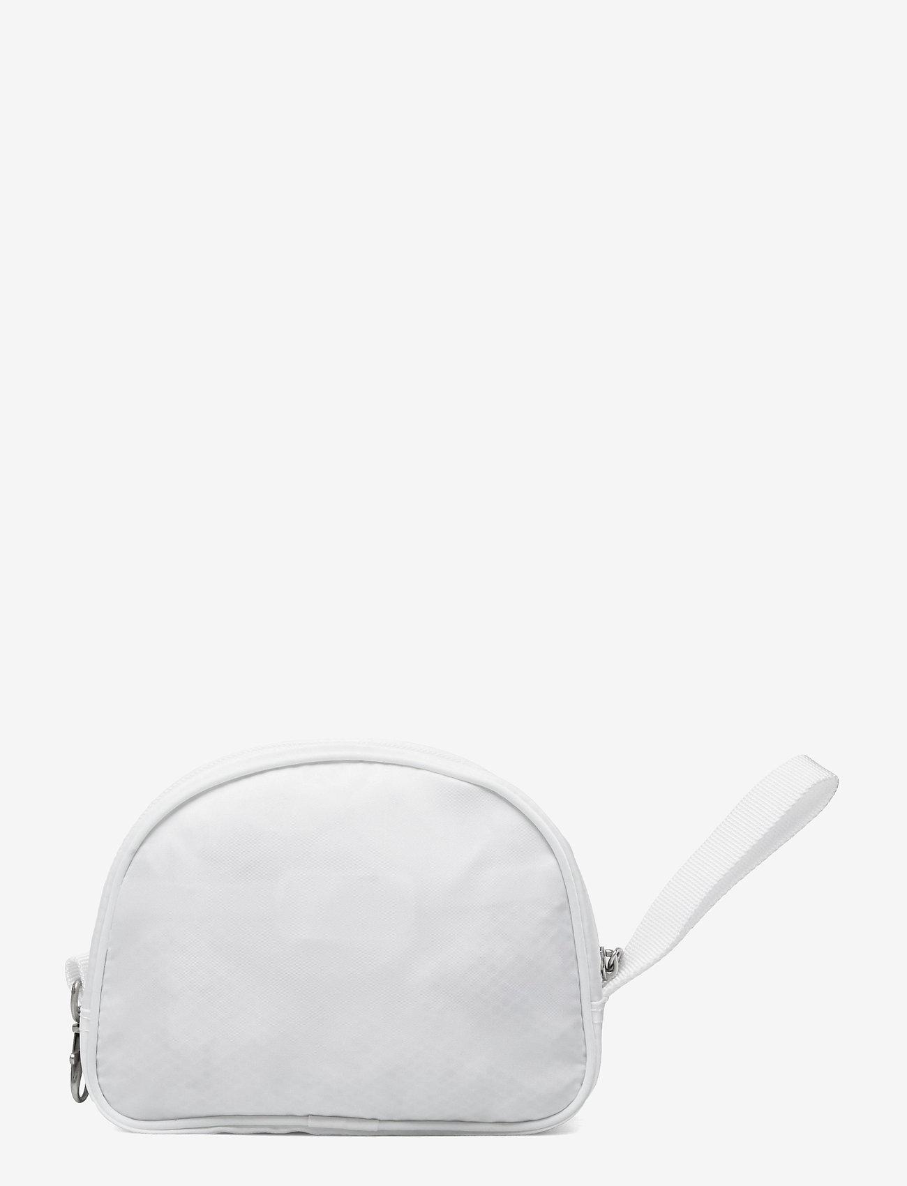 Abacus - Kanata small purse - golf equipment - white - 1