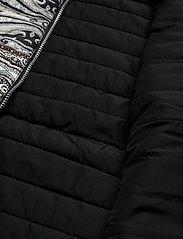 Abacus - Lds Etna padded reversible jkt - golf jassen - paisley - 7