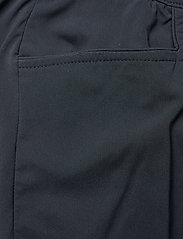 Abacus - Lds Cleek stretch trousers - golfbroeken - navy - 2