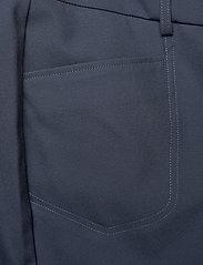 Abacus - Lds Grace 7/8 trousers 88cm - golfbroeken - navy - 2