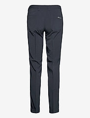 Abacus - Lds Cleek stretch trousers - golfbroeken - navy - 1