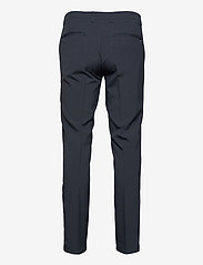 Abacus - Mens Trenton trousers - golfbroeken - navy - 1