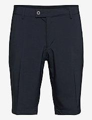 Mens Cleek stretch shorts - NAVY