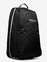 Abacus - Weekend bag - sacs de sport - black - 2