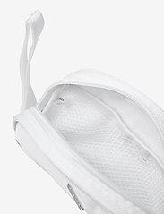 Abacus - Kanata small purse - golf equipment - white - 3