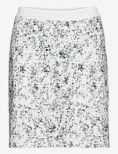 Lds Emy skort 50cm - sports skirts - mixed