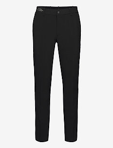 Mens Icon 37.5 trousers - golfbroeken - black