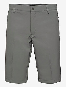 Trenton shorts - golf-shorts - dk.grey