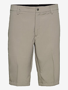 Mens Trenton shorts - golfshortsit - khaki