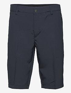 Mens Trenton shorts - golf-shorts - navy
