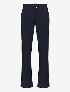 Mens Robin trousers - golfbroeken - navy