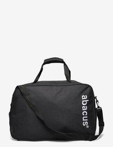 Sport bag - sacs à bandoulière - black