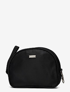 Kanata small purse - inne - black