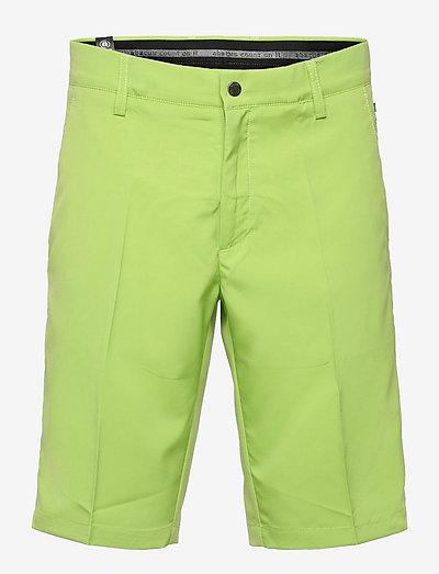 Mens Trenton shorts - golfbroeken - apple