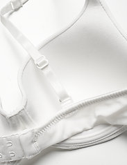 Abecita - Salvador, padded bra - biustonosze z wypełnieniem - vanilla - 3