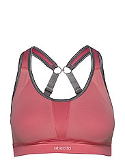 Spacer Sport - CORAL