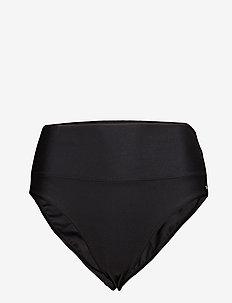 Alanya Viktrosa - bikinitrosor - black 020