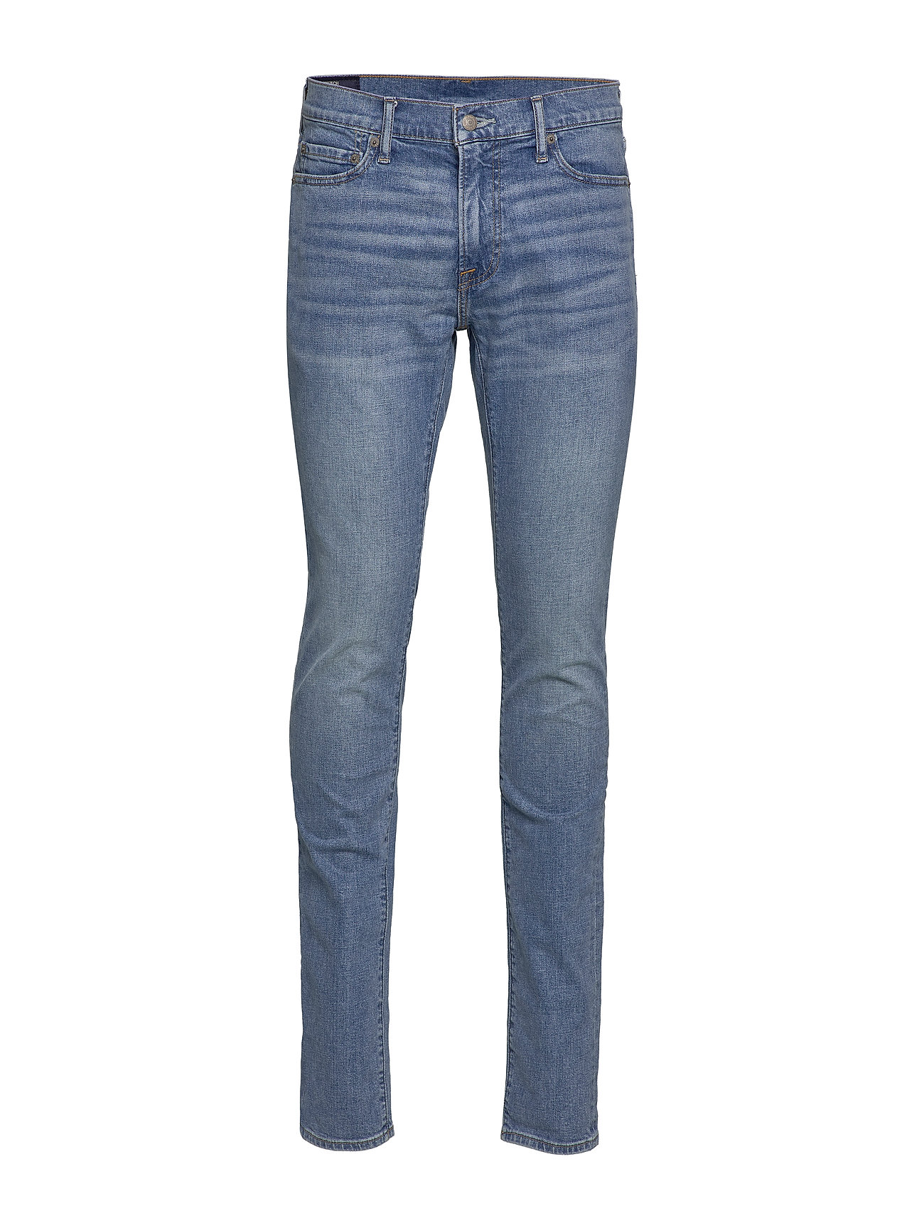 Abercrombie & Fitch Jeans - MEDIUM