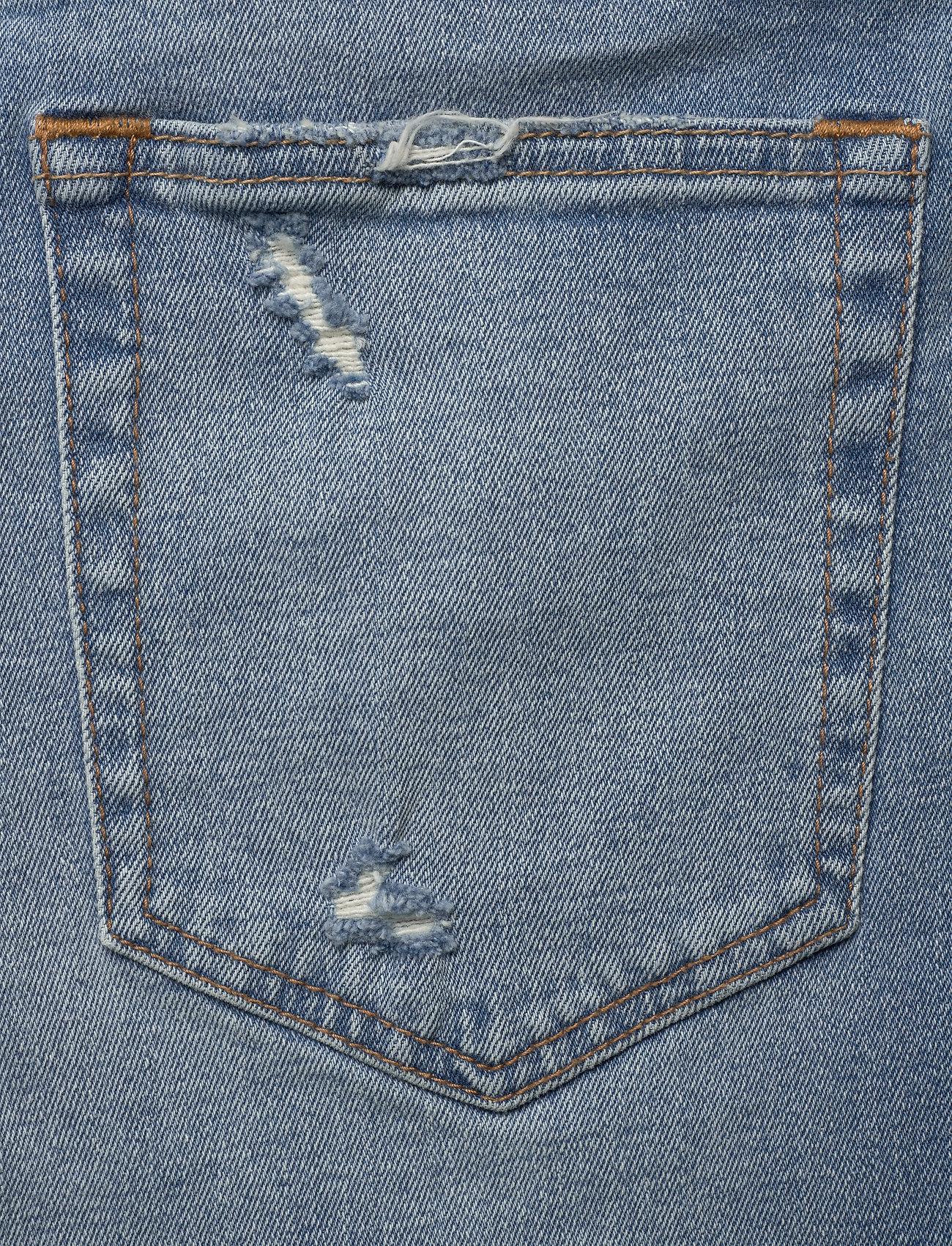 Abercrombie & Fitch Jeans (Medium), 460.85