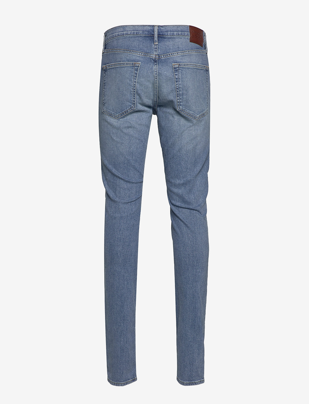 Jeans (Medium) - Abercrombie & Fitch zWMWon