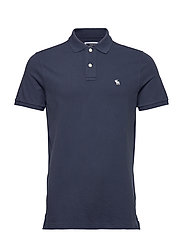 Core Polo - NAVY DD