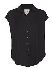 Shirt - BLACK DD