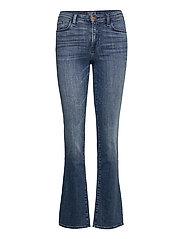 Jeans - DARK