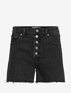 Shorts - BLACK OD