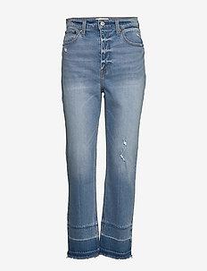 Jeans - MEDIUM