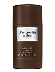Abercrombie & Fitch FIRST INSTINCT FOR HIM DEO STICK - NO COLOR