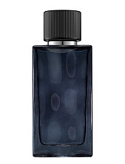 FIRST INSTINCT BLUE FOR HIM EAU DE TOILETTE