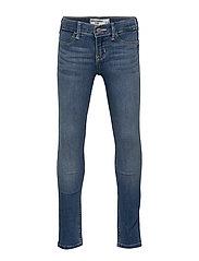 Basic Jeans - MEDIUM