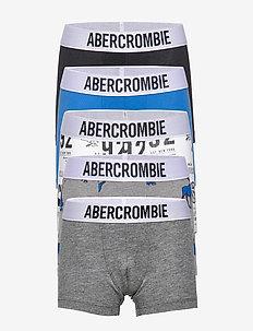 Underwear - BLUE