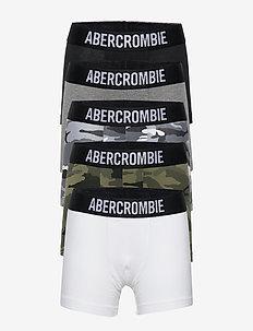 Underwear - CAMO