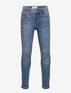 Hr Basic Jeans - jeans - medium