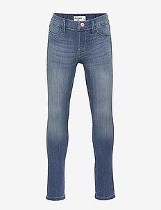 Pojl Jeans - NAVY