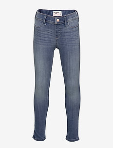 Pojl Jeans - jeans - navy