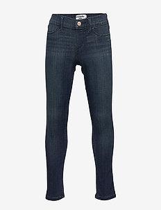 Pojl Jeans - DARK