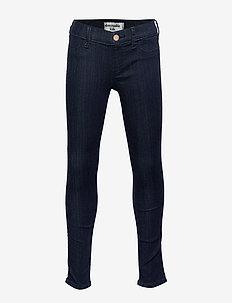 Pojl Jeans - RINSE