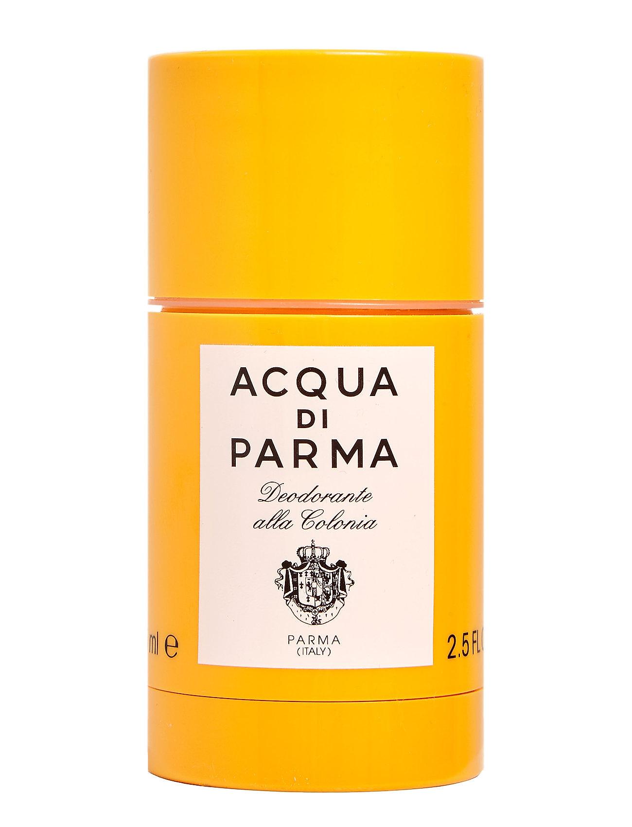 Image of Colonia Deo Stick Beauty MEN Deodorants Sticks Nude Acqua Di Parma (3418254247)