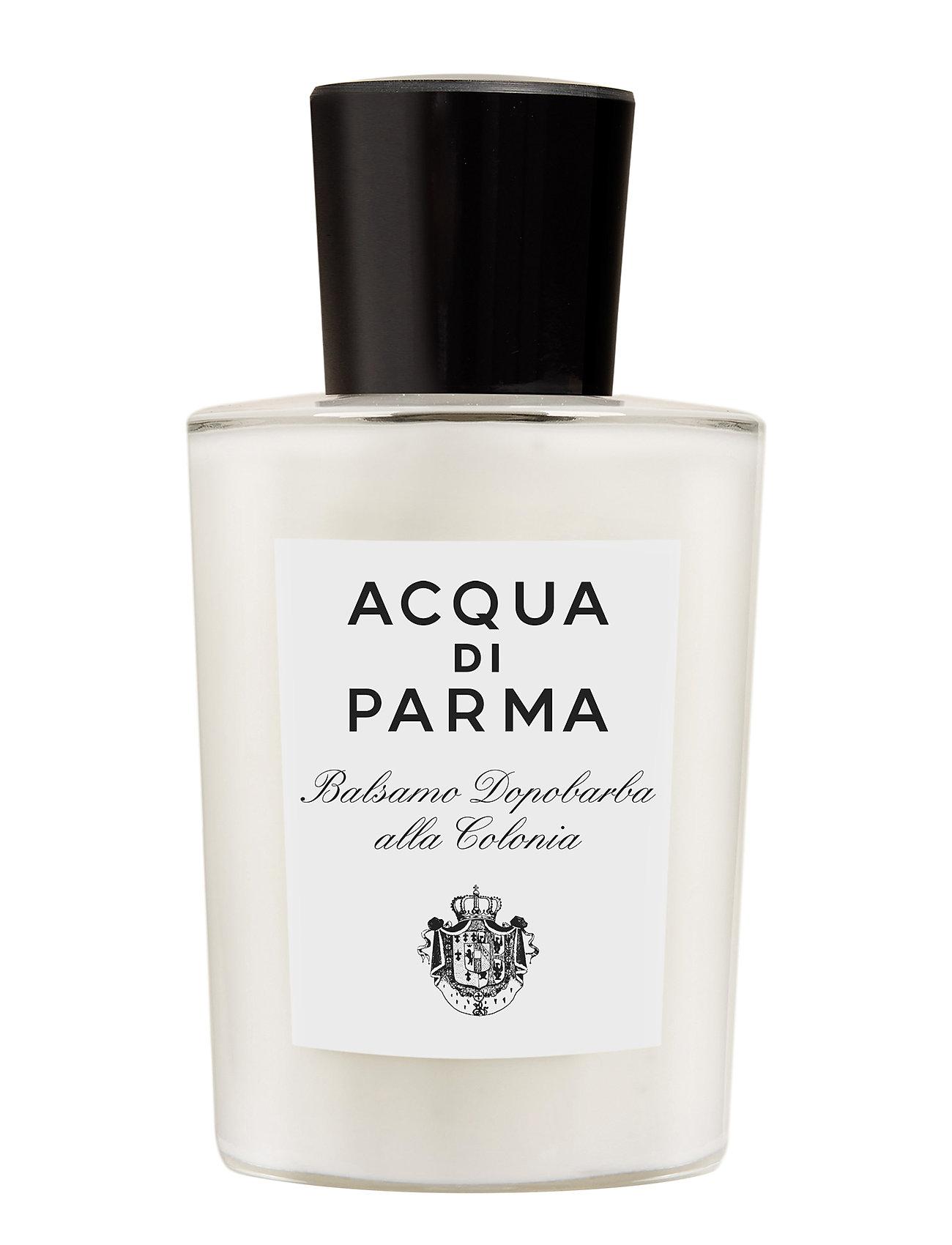 Acqua di Parma COLONIA AFTER SHAVE BALM - CLEAR