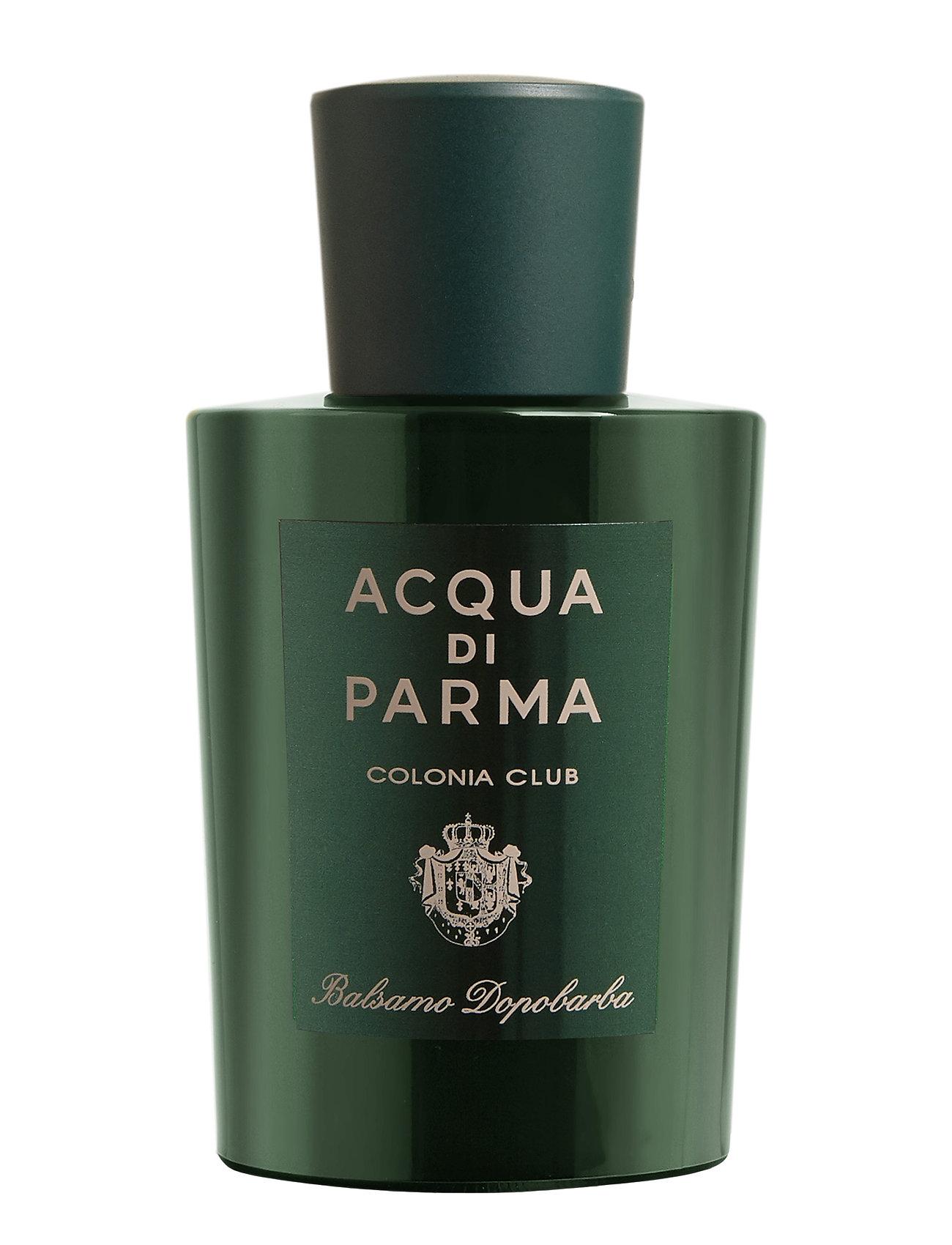Acqua di Parma COLONIA CLUB AFTER SHAVE BALM - CLEAR