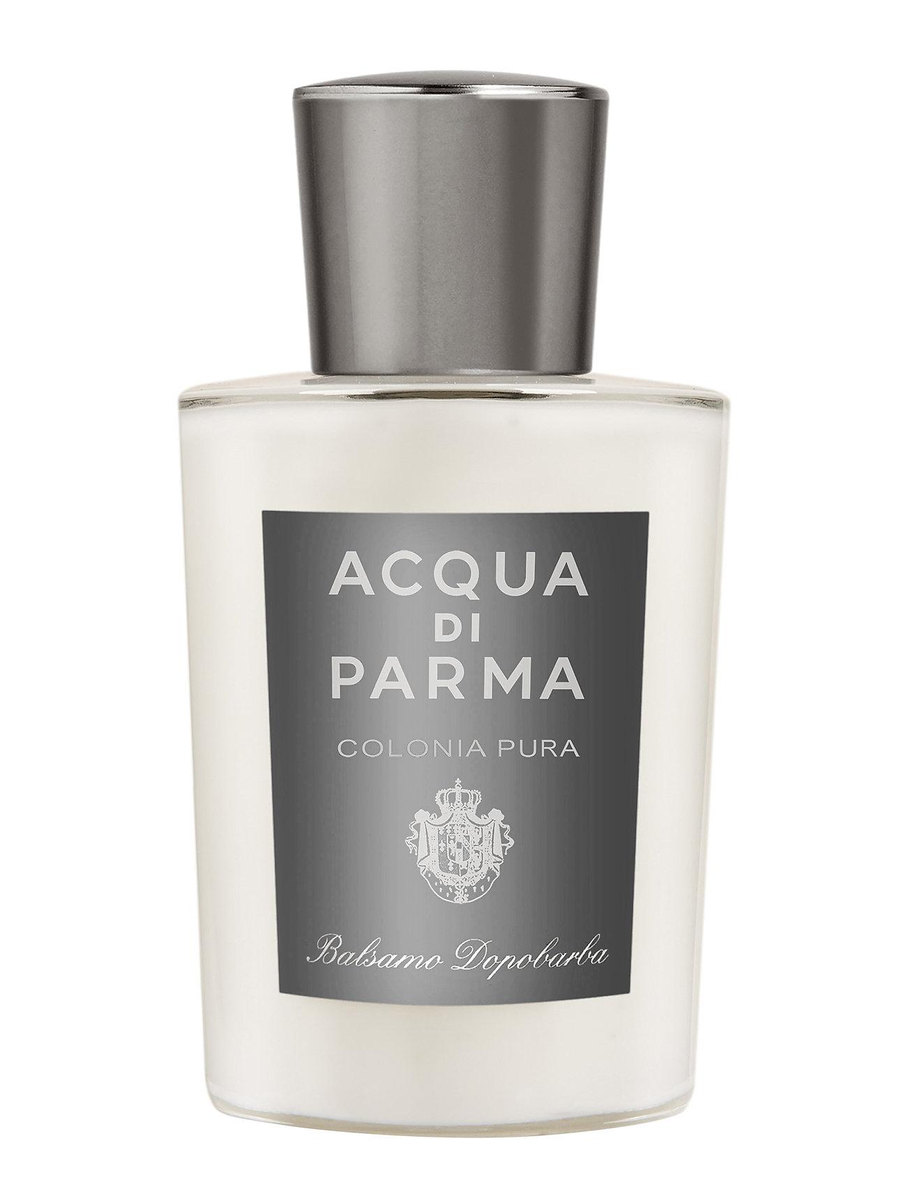 Acqua di Parma COLONIA PURA AFTER SHAVE BALM - CLEAR