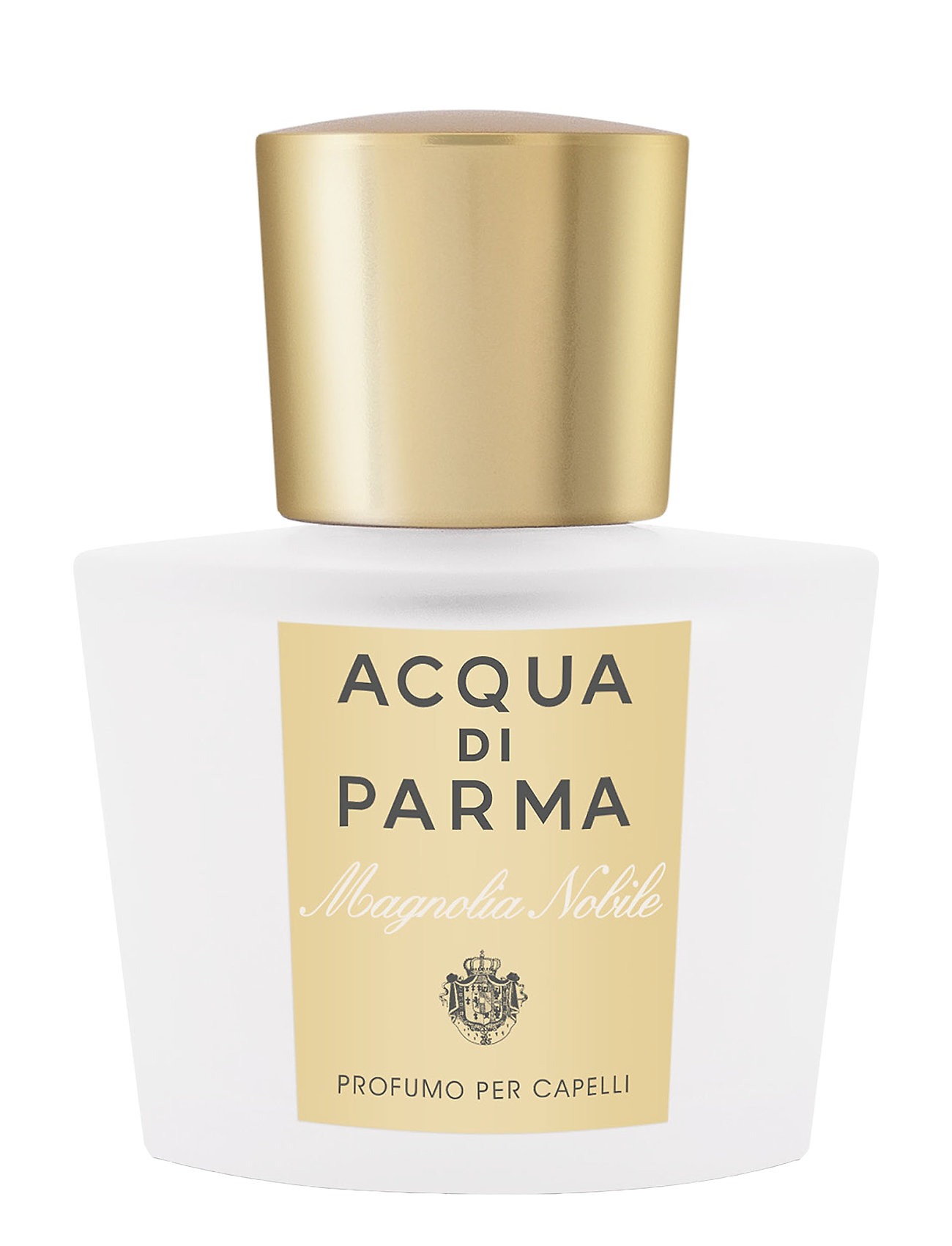 Image of Magnolia Nobile Hair Mist Beauty WOMEN Hair Perfume Mists Nude Acqua Di Parma (3325703797)